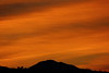 Sunrise 12 15 13 #2 by Az Skies Photography