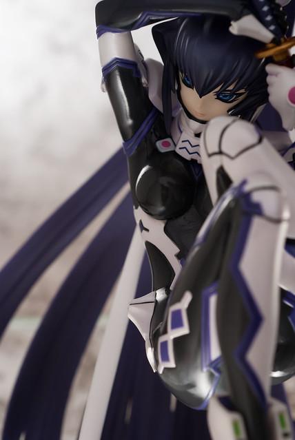 mitsurugi_44