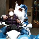 Babbo Natale con i Bambini #115