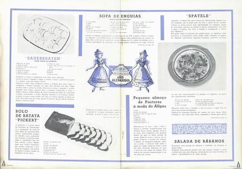 Banquete, Nº 88, Junho 1967 - 7
