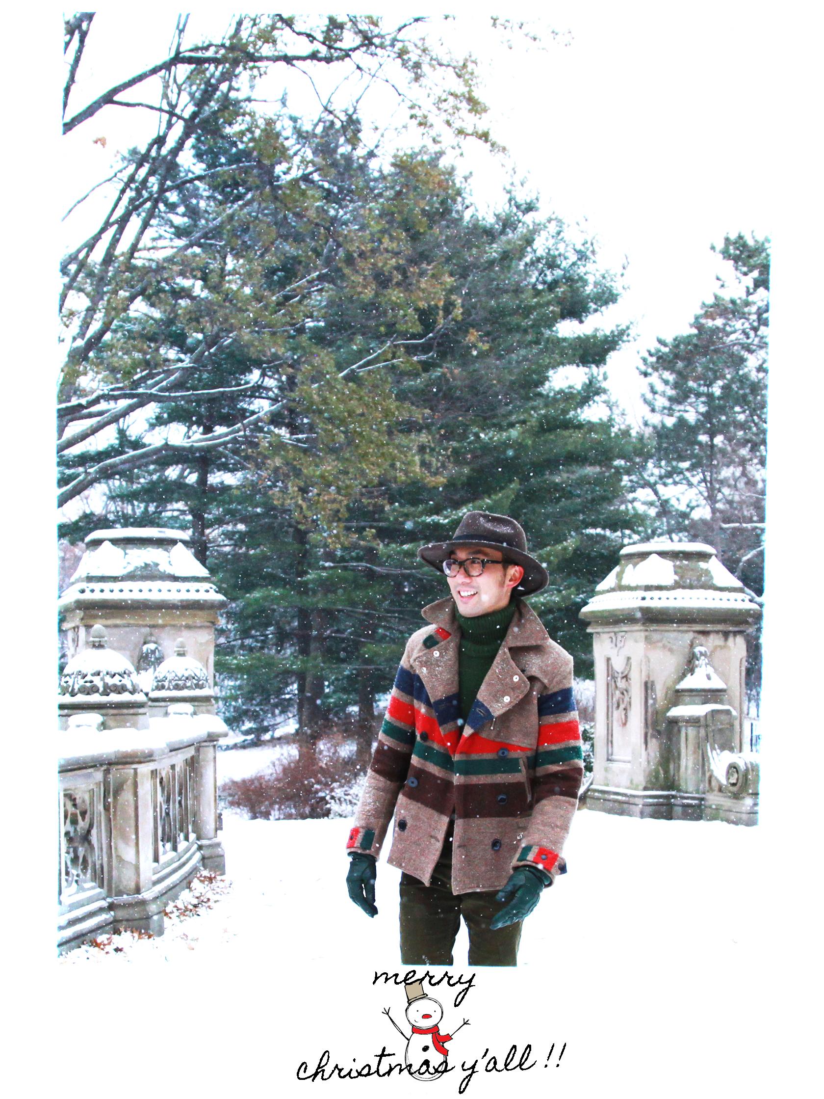 winter wonderland 9