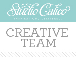 CREATIVE-TEAM-BADGE-2014