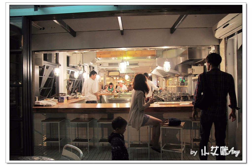 迷路小章魚 墾丁美食推薦 墾丁推薦餐廳 墾丁推薦美食 墾丁餐廳推薦 墾丁必吃美食(5)