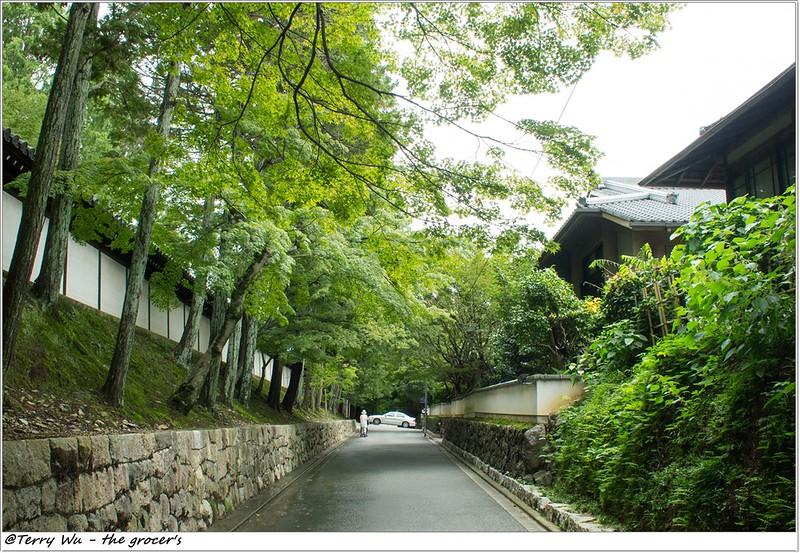 DAY 3 東福寺  (9)