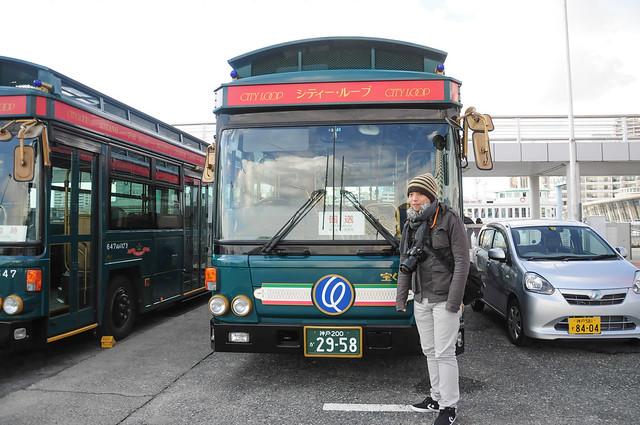 0882-Japan