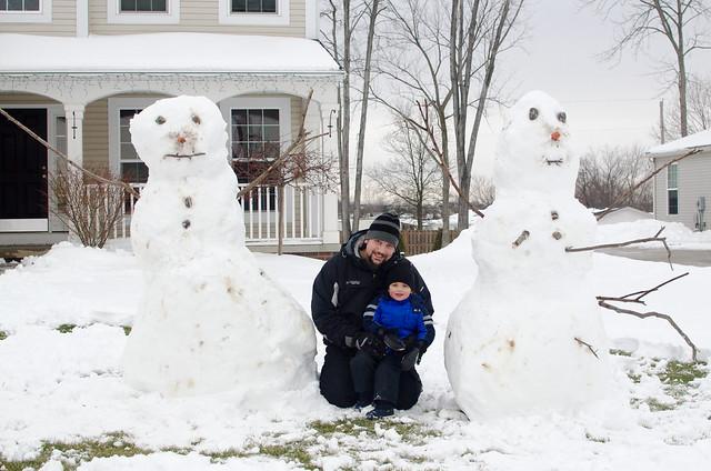 20140105-Snow-Man-2894
