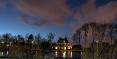 2014 01 11 Amstel Old New Day Night