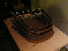 basket handles