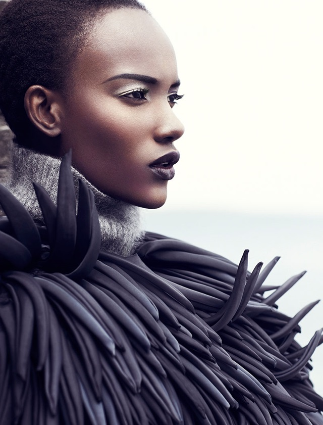 201401-herieth-paul-02