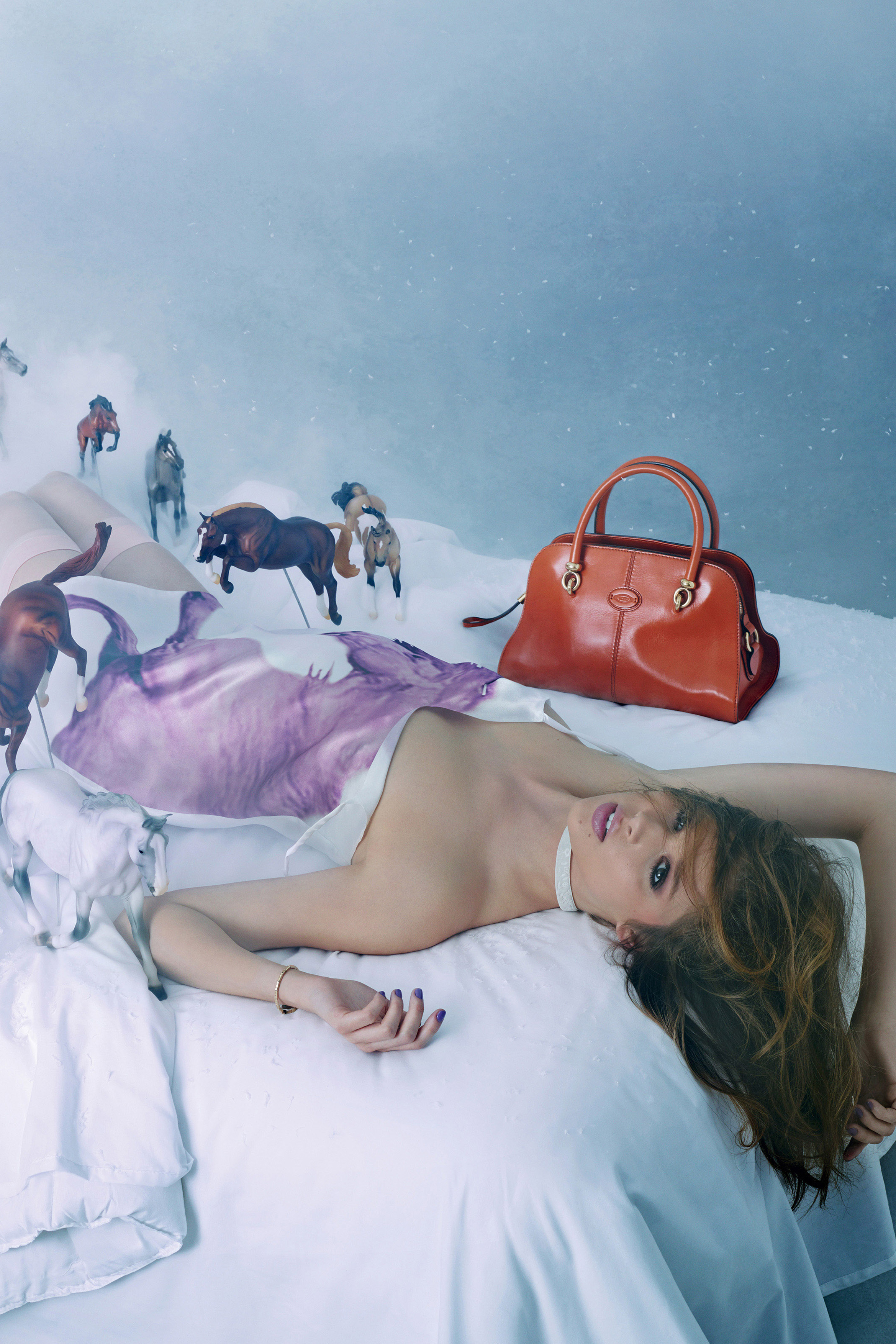 tods-pop-touch-by-david-lachapelle-03