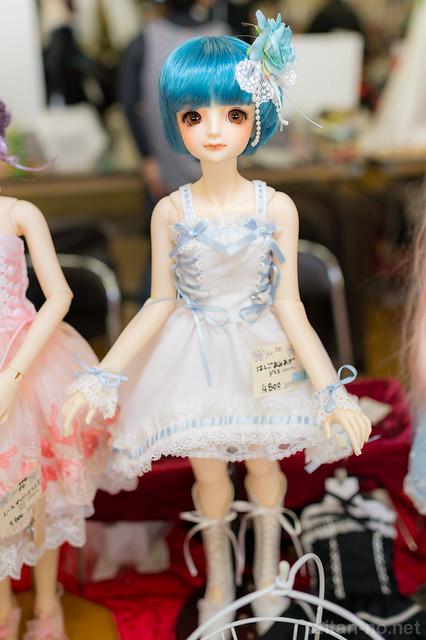DollShow39-5G2930-DSC_1301