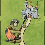 fort-tile-bottom-sloth