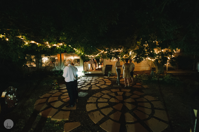 reception-Robyn-and-Grant-wedding-Fynbos-Estate-Malmesbury-South-Africa-shot-by-dna-photographers-130