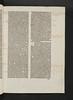 Marginal annotations in Avicenna: Canon medicinae. Lib. I-V. [Latin]
