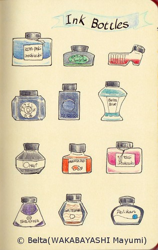 2014_02_02_inkbottle_02_s by blue_belta