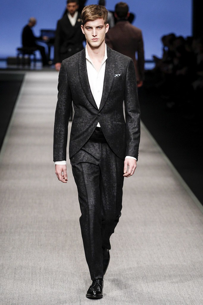 FW14 Milan Canali041_James Smith(VOGUE)