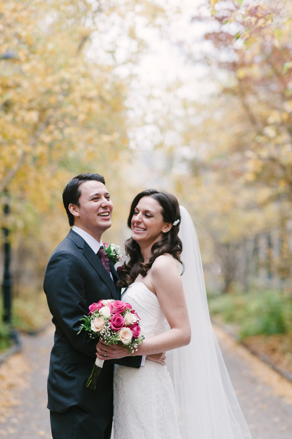Celine-Kim-Photography-Toronto-AN-fall-wedding-University-of-Toronto-faculty-club-20