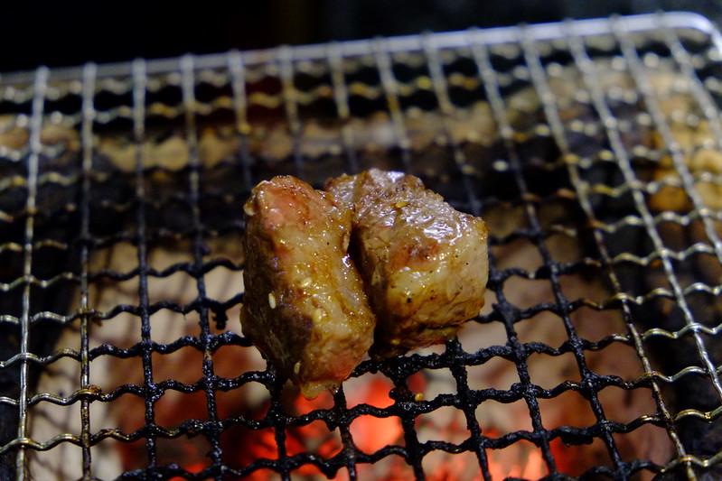 基隆仁愛_相撲燒肉042