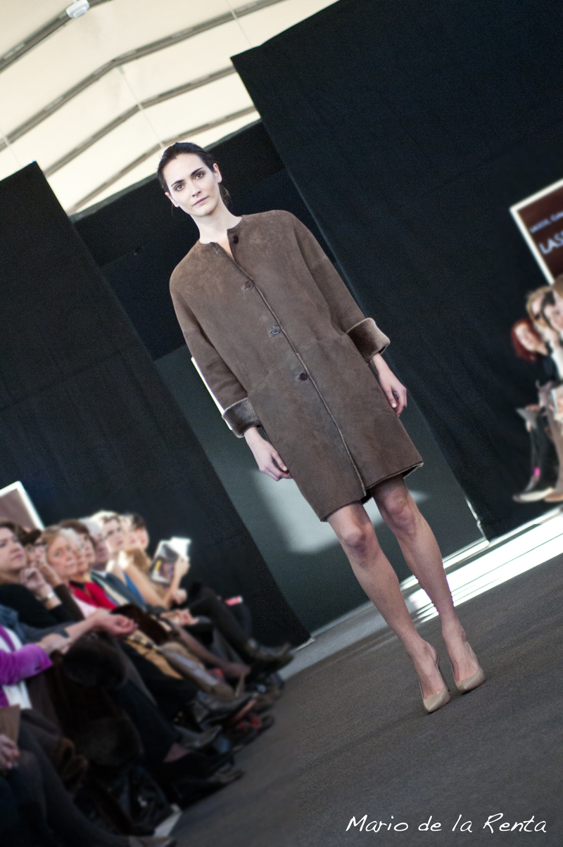 MFShow-Woman-day-3-Marcos-Luengo-19