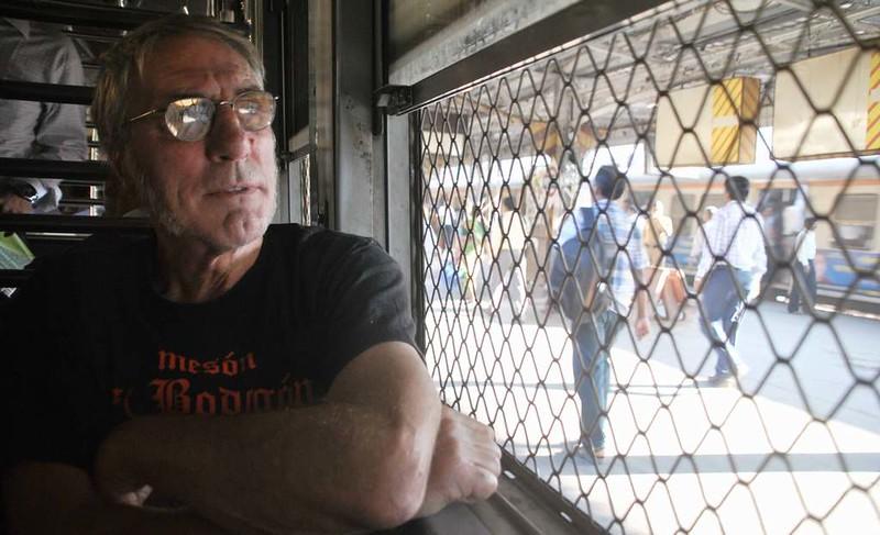 78 Con Harry llendo a rodar en Mumbai (112)