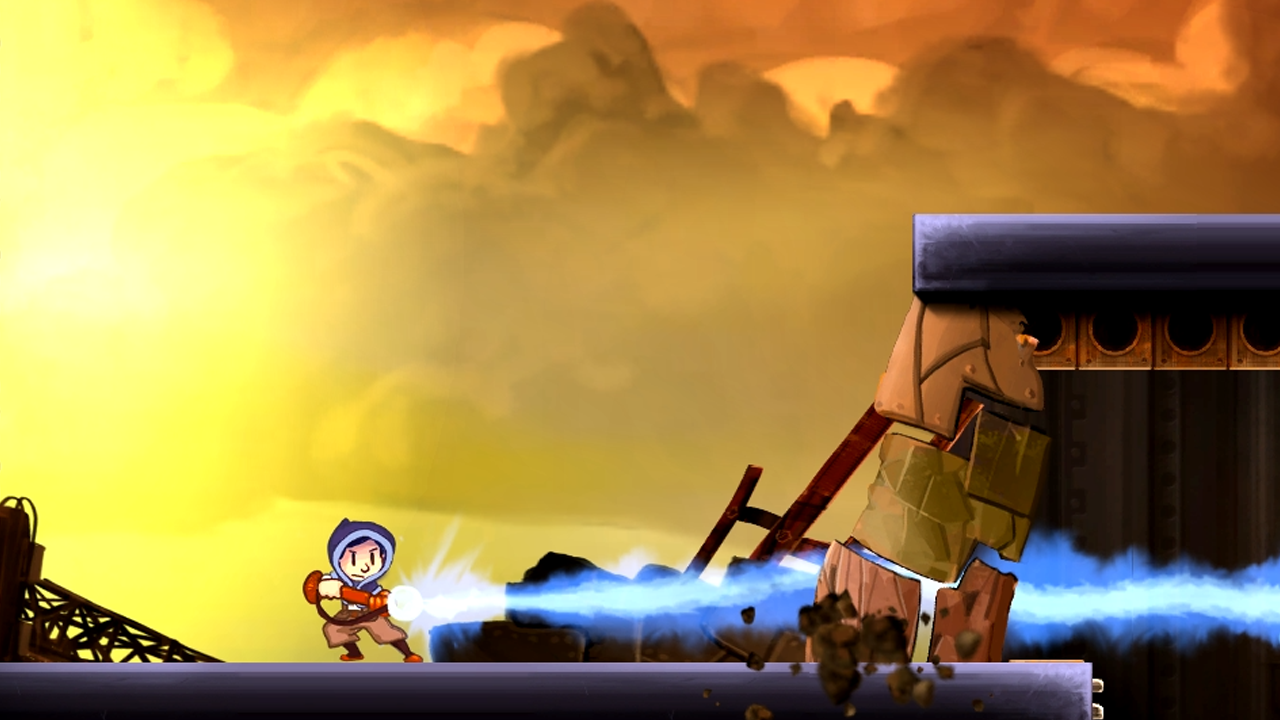 teslagrad_screens_psblog_1280_wide_008