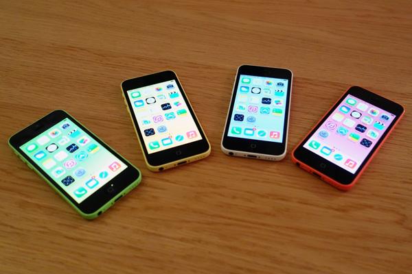 Apple-iPhone-5c-8GB