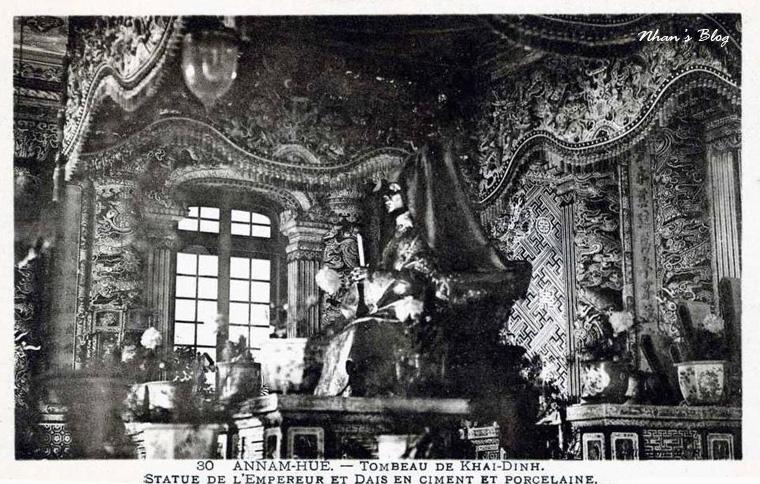 Lang Khai Dinh (9)