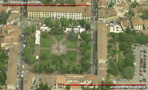 piazza_acciaiuoli
