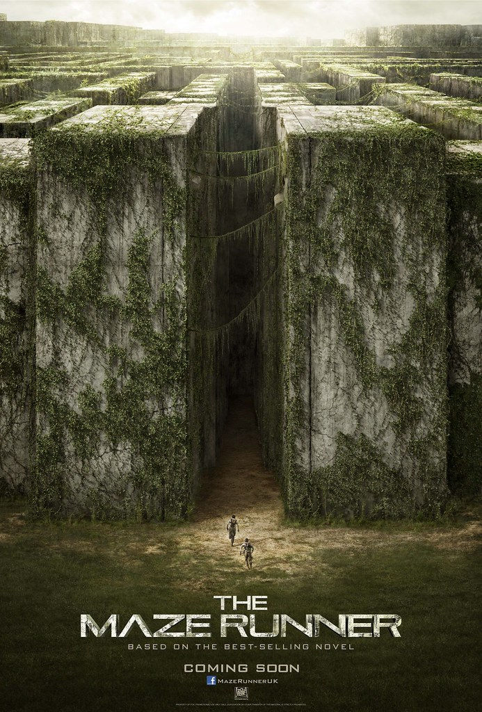 movies-the-maze-runner-poster