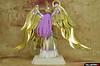 [Imagens] Saint Cloth Myth - Athena Kamui 13289448923_74578653ba_t
