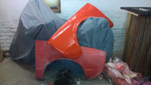 LimboMUrmeli: Maailmanlopun Vehkeet VW, Nissan.. - Sivu 7 13326045655_09b41f34f0_z