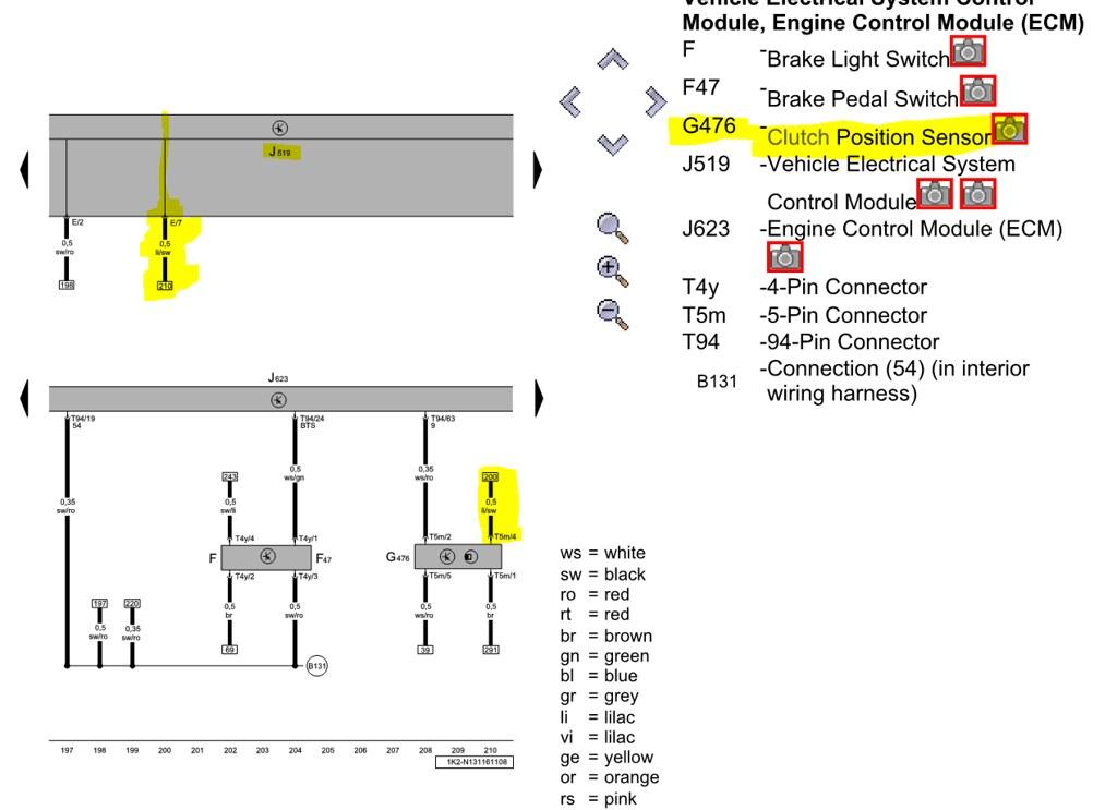 Waco Daylight Switch Wiring Diagram : Diy light switch wiring diagram wall