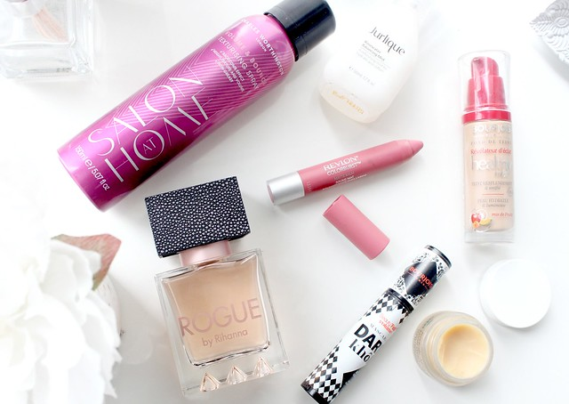 March Monthly Favourites, Monthly Beauty Favourites, Beauty Blogger Favourites.jpg