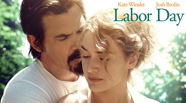 LaborDayBlog