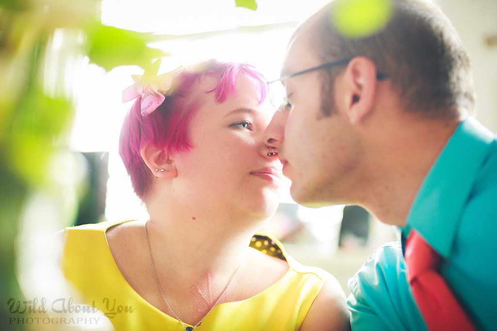 Erin Sara & Lucian08