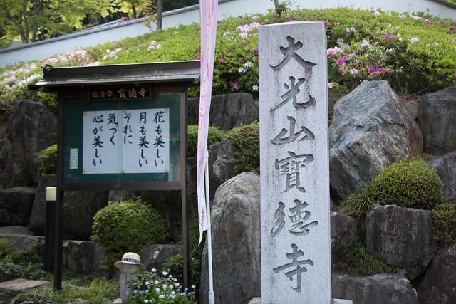 20160430-鳴神山-0342.jpg