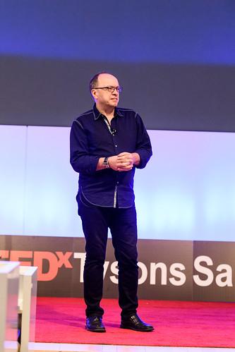 121-TedXTysons-salon-20170222