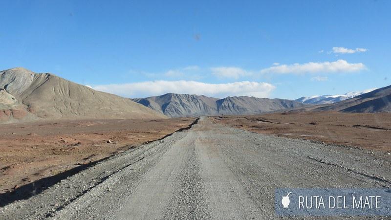 Visado para Tayikistan