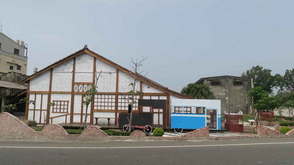 東遠碾米工廠 (40)