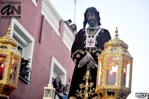 Medinaceli Javier Lobato (12)