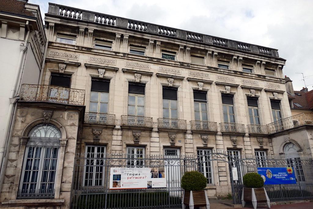 Annonce Plan Cul Caen Plan Cul Gay A Nantes / Les Bordels Gays