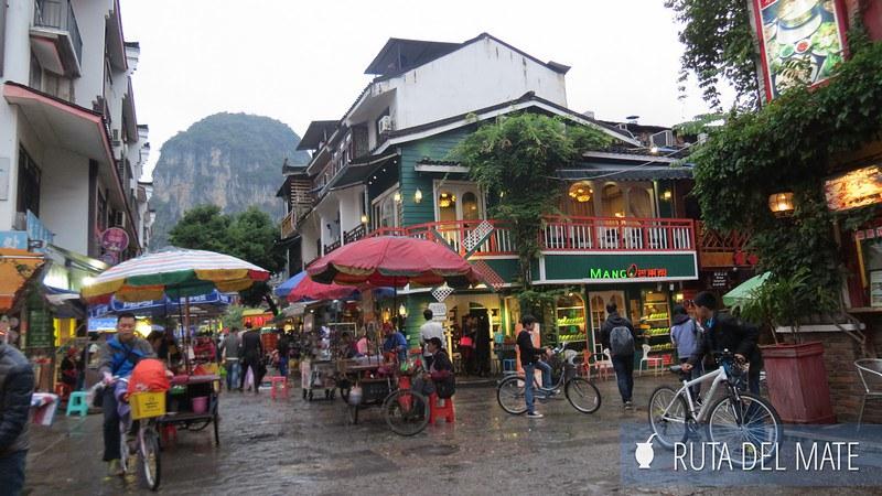 Yangshuo China (3)
