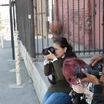 03/20/2017 Chinatown - Photo Shooting Practicum