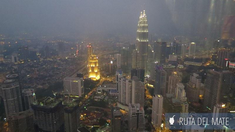 Kuala Lumpur Malasia (27)