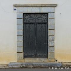 Blajan, Haute-Garonne - Photo of Sarremezan