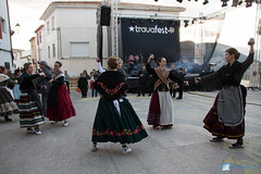 Travafest 2017-36