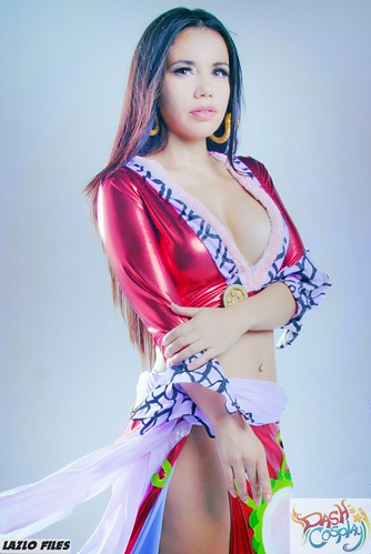 felicia-nico_onepiece17 (10)