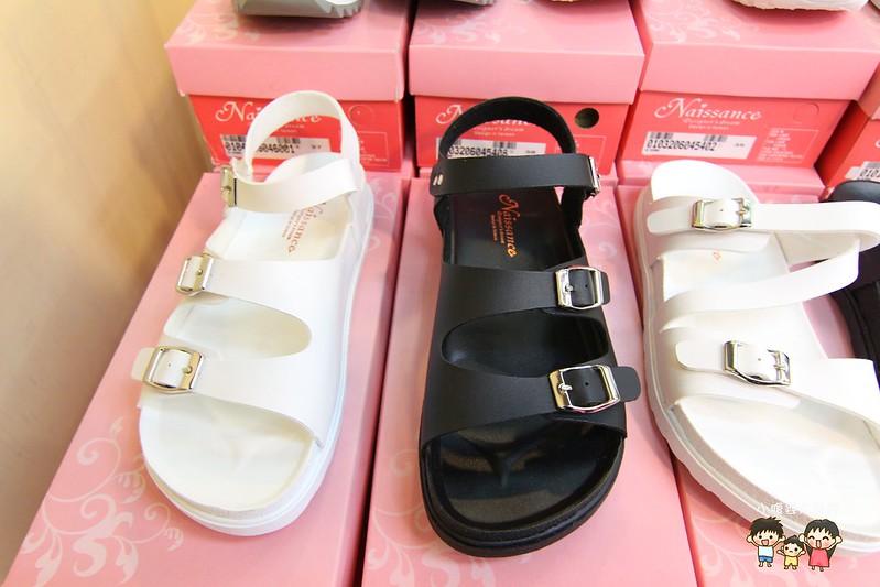 女鞋特賣愷 015
