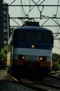 SGM Schiedam