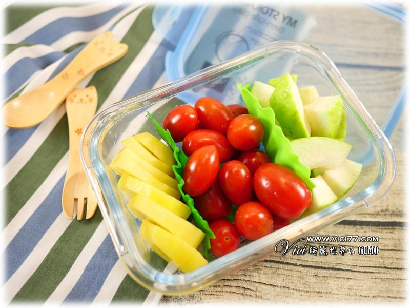 0426水果保鮮盒007